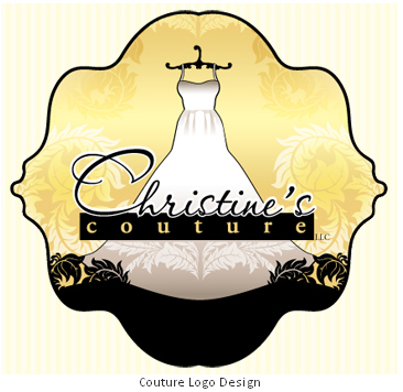 20 - christine's couture